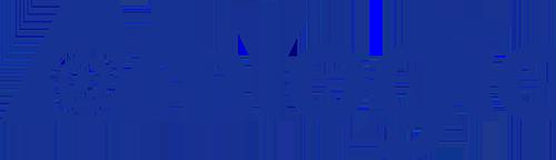 Amlogic_logo