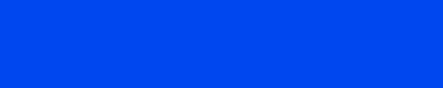 erlyvideo logo