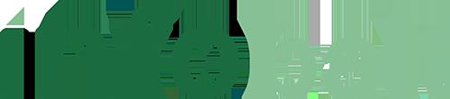 infobalt logo