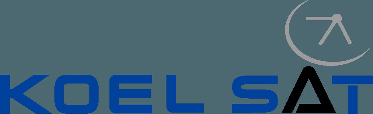 koelsat_logo