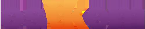 ostkom logo