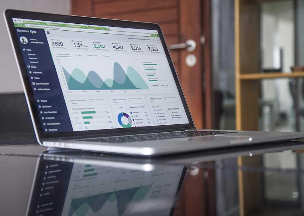 Smartivus OTT analytics
