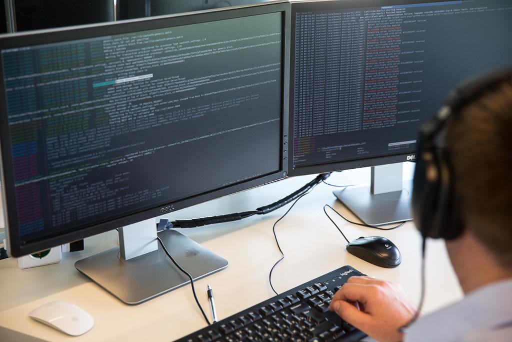 Smartivus OTT concept development