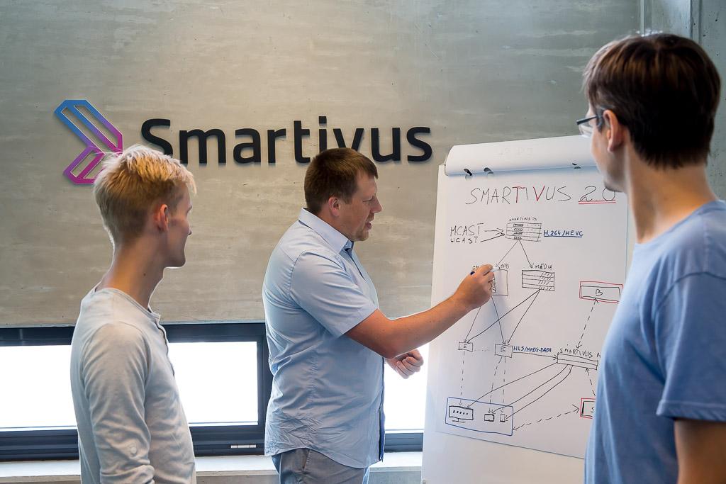 Smartivus_OTT_Consulting